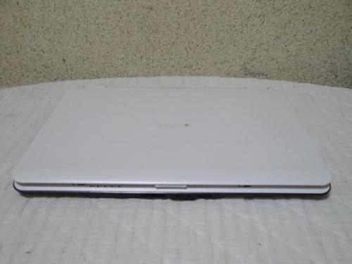 Toshiba AX