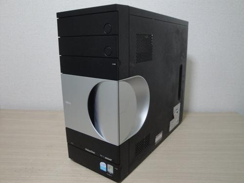 ValueOne MT600/7
