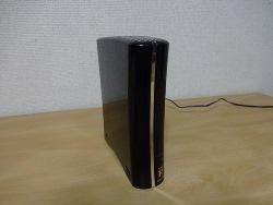 パソコン mac アドレス